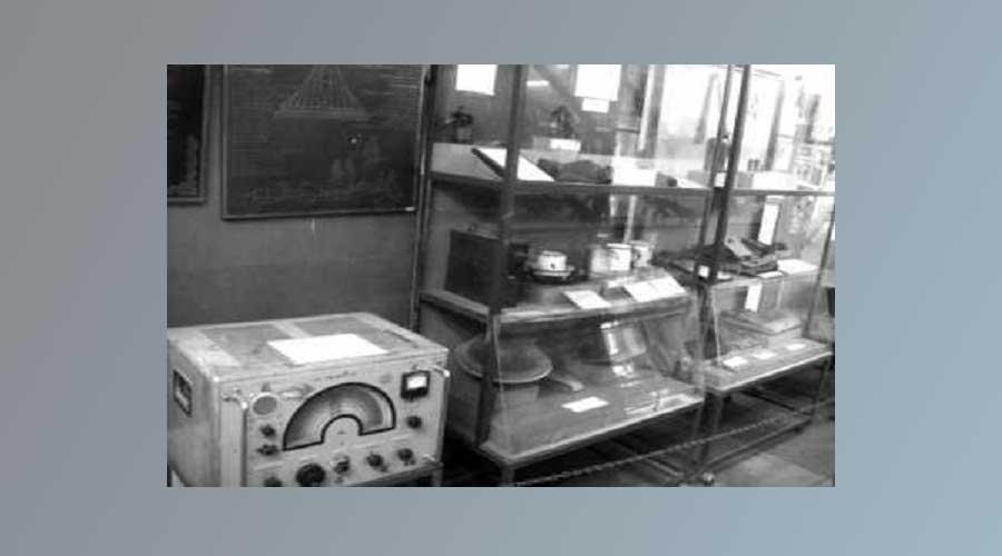স্বাধীন বাংলা বেতার কেন্দ্র